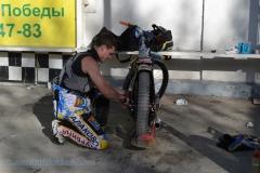 18.04.16 Турбина Балаково, первая тренировка, фото 11