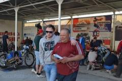 18.04.16 Турбина Балаково, первая тренировка, фото 17