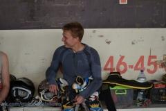 18.04.16 Турбина Балаково, первая тренировка, фото 19