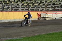 18.04.16 Турбина Балаково, первая тренировка, фото 27