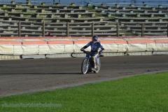18.04.16 Турбина Балаково, первая тренировка, фото 28