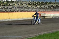 18.04.16 Турбина Балаково, первая тренировка, фото 36