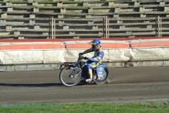 18.04.16 Турбина Балаково, первая тренировка, фото 43