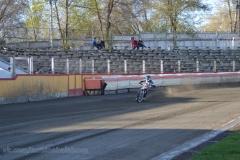 18.04.16 Турбина Балаково, первая тренировка, фото 53