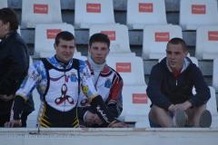 18.04.16 Турбина Балаково, первая тренировка, фото 55