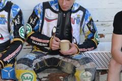 18.04.16 Турбина Балаково, первая тренировка, фото 61
