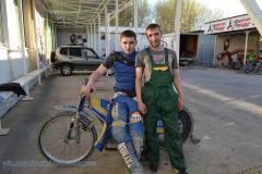 18.04.16 Турбина Балаково, первая тренировка, фото 63