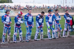 160817_Speedway_Turbina_Balakovo_MegaLada_Togliatti_17_augusta_2016_MaxX_photo_i01