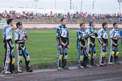 160817_Speedway_Turbina_Balakovo_MegaLada_Togliatti_17_augusta_2016_MaxX_photo_i02