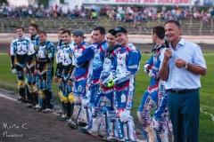 160817_Speedway_Turbina_Balakovo_MegaLada_Togliatti_17_augusta_2016_MaxX_photo_i05