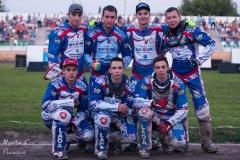 160817_Speedway_Turbina_Balakovo_MegaLada_Togliatti_17_augusta_2016_MaxX_photo_i06