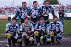 160817_Speedway_Turbina_Balakovo_MegaLada_Togliatti_17_augusta_2016_MaxX_photo_i07