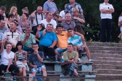 160817_Speedway_Turbina_Balakovo_MegaLada_Togliatti_17_augusta_2016_MaxX_photo_i08