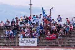 160817_Speedway_Turbina_Balakovo_MegaLada_Togliatti_17_augusta_2016_MaxX_photo_i09