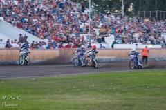 160817_Speedway_Turbina_Balakovo_MegaLada_Togliatti_17_augusta_2016_MaxX_photo_i10