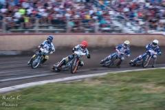 160817_Speedway_Turbina_Balakovo_MegaLada_Togliatti_17_augusta_2016_MaxX_photo_i11