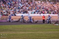 160817_Speedway_Turbina_Balakovo_MegaLada_Togliatti_17_augusta_2016_MaxX_photo_i12