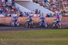160817_Speedway_Turbina_Balakovo_MegaLada_Togliatti_17_augusta_2016_MaxX_photo_i13