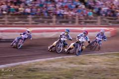 160817_Speedway_Turbina_Balakovo_MegaLada_Togliatti_17_augusta_2016_MaxX_photo_i14