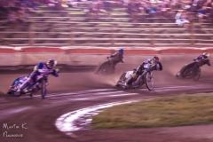 160817_Speedway_Turbina_Balakovo_MegaLada_Togliatti_17_augusta_2016_MaxX_photo_i19