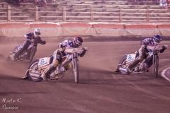 160817_Speedway_Turbina_Balakovo_MegaLada_Togliatti_17_augusta_2016_MaxX_photo_i22