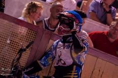160817_Speedway_Turbina_Balakovo_MegaLada_Togliatti_17_augusta_2016_MaxX_photo_i23