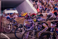 160817_Speedway_Turbina_Balakovo_MegaLada_Togliatti_17_augusta_2016_MaxX_photo_i24