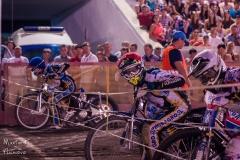160817_Speedway_Turbina_Balakovo_MegaLada_Togliatti_17_augusta_2016_MaxX_photo_i26