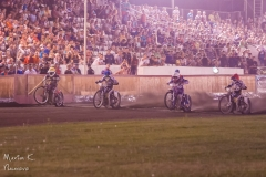 160817_Speedway_Turbina_Balakovo_MegaLada_Togliatti_17_augusta_2016_MaxX_photo_i27