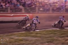 160817_Speedway_Turbina_Balakovo_MegaLada_Togliatti_17_augusta_2016_MaxX_photo_i28