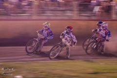 160817_Speedway_Turbina_Balakovo_MegaLada_Togliatti_17_augusta_2016_MaxX_photo_i29