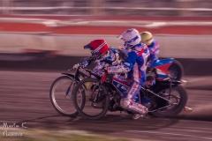 160817_Speedway_Turbina_Balakovo_MegaLada_Togliatti_17_augusta_2016_MaxX_photo_i30