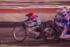 160817_Speedway_Turbina_Balakovo_MegaLada_Togliatti_17_augusta_2016_MaxX_photo_i31