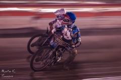 160817_Speedway_Turbina_Balakovo_MegaLada_Togliatti_17_augusta_2016_MaxX_photo_i32