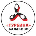 Турбина Балаково