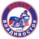 Восток Владивосток