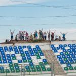 22.07.2020, Турбина - Башкирия